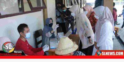 LKKS Lombok Tengah