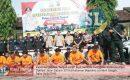 Operasi Jaran Gatarin 2019, Polres Lombok Tengah Tangkap 29 Pelaku 3C