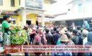 Warga dan BPD Ungga, Sepakat Usulkan Kades Ungga Diberhentikan Sementara