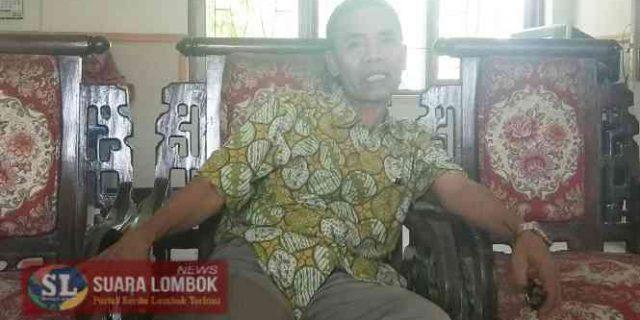 Mantap, Lombok Tengah Dapat Suntikan Dana Rp. 150 M dari World Bank
