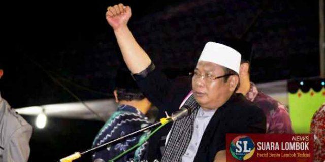 Pemecatan 4 ASN Mantan Koruptor di Lombok Tengah Tunggu Giliran