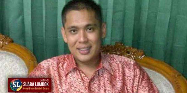 Polisi di Lombok Tengah Haramkan Rastra Dibagi Rata