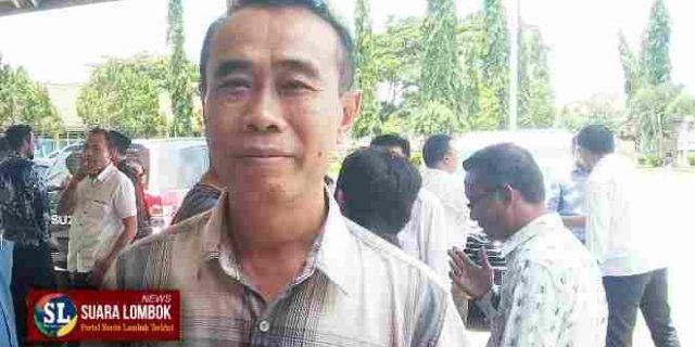 Suhaili Terbitkan SP1, Sahim Salahkan Jalal