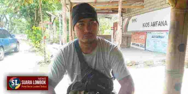Keluarga Siswi SMPN 1 Pujut Tolak Berdamai, Proses Hukum Dilanjutkan