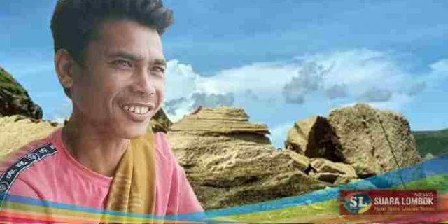 Saksi Mata Ungkap Misteri Runtuhnya Objek Wisata Batu Payung