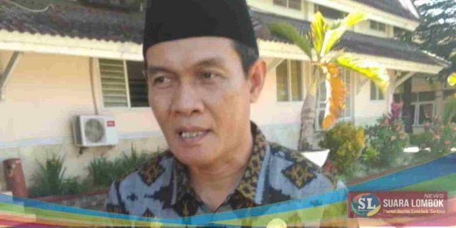 Malas Sampaikan LHKPN, 11 ASN di Pemkab Lombok Tengah Terancam Kena Sanksi