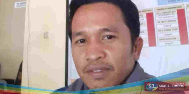 Bawaslu Lombok Tengah Amankan 5 Kotak Surat Suara Pileg di Desa Pengembur