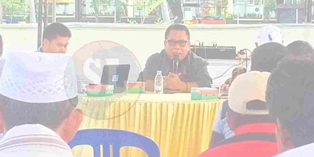 Pemkab Lombok Tengah Gelar Festival Ramadhan 1440 H