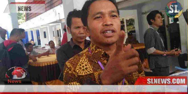 Bawaslu Lombok Tengah Dalami Kasus Dugaan Pencurian C1 Plano di PPK Pujut