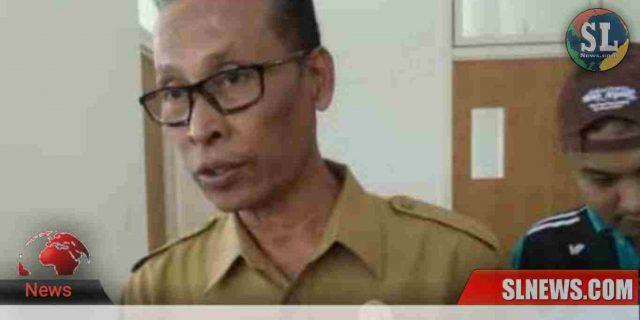 Ini Jadwal Pelantikan Anggota DPRD Lombok Tengah Yang Baru Hasil Pemilu 2019