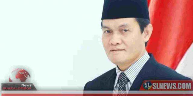 Hasil Rapid Tes, 32 Orang Klaster Gowa Asal Lombok Tengah Reaktif
