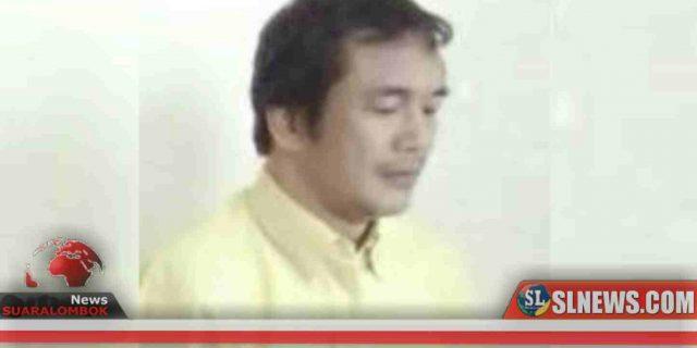 Besok, KPU Lombok Tengah Gelar Rapat Pleno Penetapan Anggota DPRD Terpilih