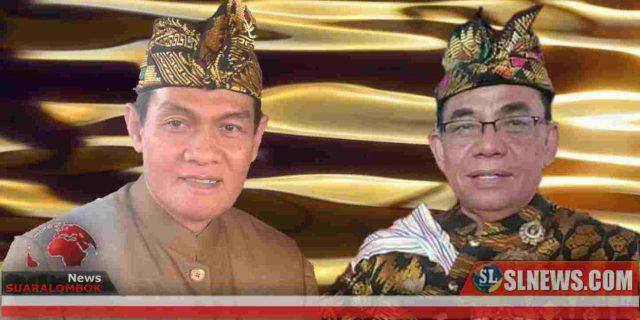 Tak Hadir di Upacara Peringatan HUT RI ke 74, Raja Siledendeng Terancam Kena Sanksi