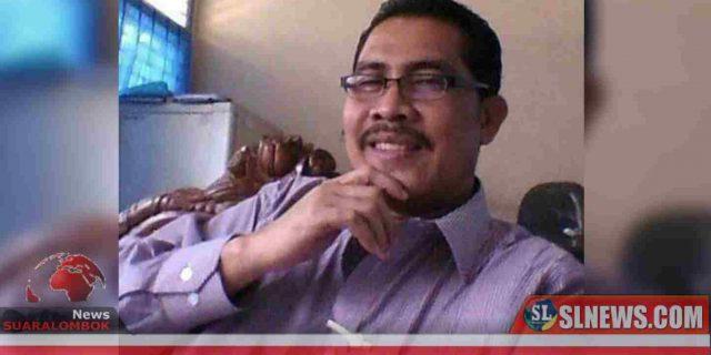 Jika Meninggal Dunia Dalam Tugas, Anggota Sat Pol PP Lombok Tengah Non ASN Dapat Rp. 88 Juta
