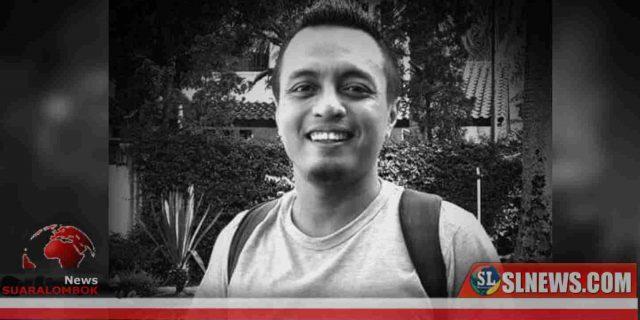 Organisasi Pers NTB Sesalkan Pelaporan Wartawan ke Polisi
