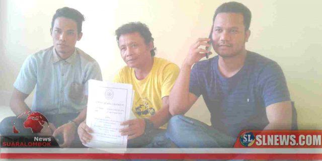 Menang PK, Pemilik Lahan Minta Pengamanan Polisi