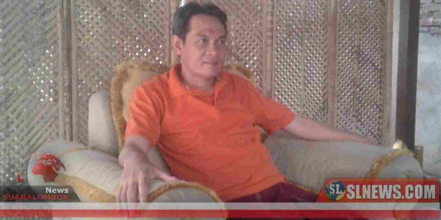 Pemkab Lombok Tengah Targetkan Penyederhanaan Eselon III – IV Tuntas  2020