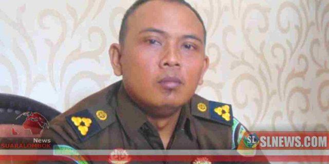 Jaksa Bidik Pemotongan Dana PIP di SD Negeri 1 Kembang Kerang