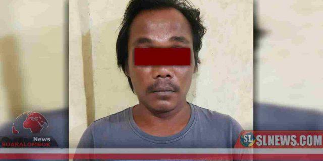 Polisi Tangkap Pelaku Pemerasan Nelayan di Dermaga Perikanan Teluk Awang