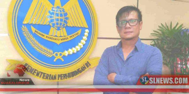 Formapi NTB : Gubernur Jangan Paksakan Nafsu Syahwat Demi Mengganti Nama BIL
