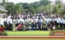 Nama dan Asal Putri NTB Yang Masuk 20 Besar Audisi Putri Mandalika 2020