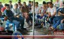 Aksi Akbar Menolak Perubahan Nama BIL menjadi BIZAM Siap Digelar