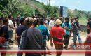 Saling Klaim Tapal Batas Wilayah, Warga di Dua Desa di Kecamatan Pujut Nyaris Bentrok