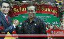 Siap Dirikan MPP, Pemkab Lombok Tengah Terbang ke Bogor