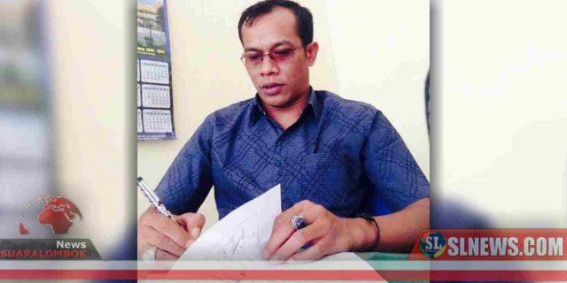 Besok, Unit Layanan Kurasi Covid-19 di Lombok Tengah Dibuka