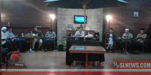Waspada Corona, Semua Sekolah di Lombok Tengah dan ASN Diliburkan