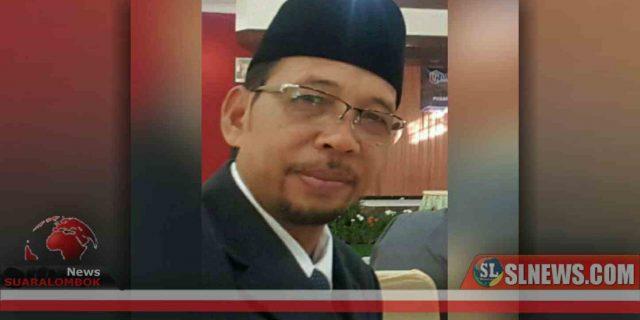 Percepat Penanganan Covid-19 di Lombok Tengah. UNBK Ditiadakan, Libur Sekolah Diperpanjang