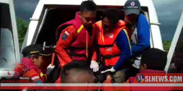 Tenggelam di Embung Surabaya, Setelah Rizki Giliran Restu Ditemukan