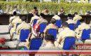 Letkol Inf Donny : Butuh Sinergitas Semua Pihak Dalam Penanganan Covid-19 di Lombok Timur