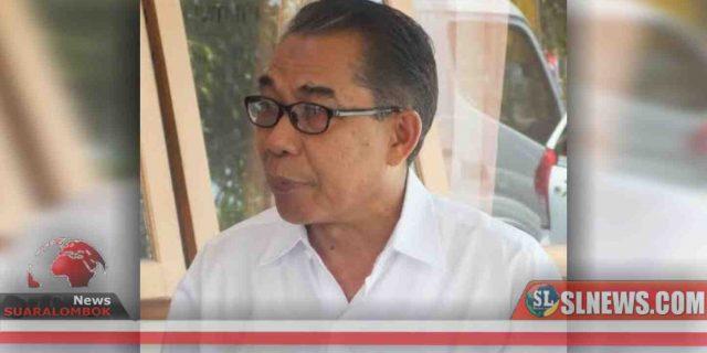 Alasan PDAM Lombok Tengah Ogah Gratiskan Rekening Air di Masa Wabah Virus Corona