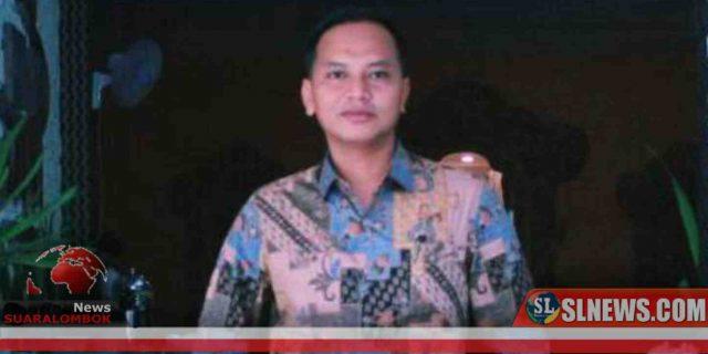Dampak Covid-19, Kamar Hotel di Mandalika Banting Harga