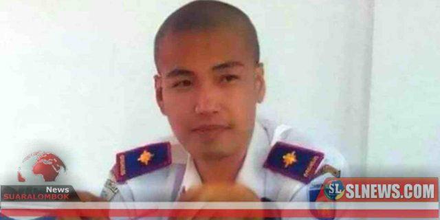 Cegah Covid-19, Dishub Lombok Tengah Siagakan Armada di BIL dan di Pelabuhan Lembar