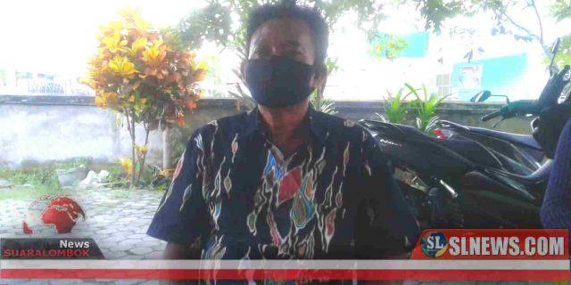 Tolak Illirate Hotel Jadi Lokasi Karantina Covid-19 Dari Klaster Gowa, Kades Penujak Rela Dipecat