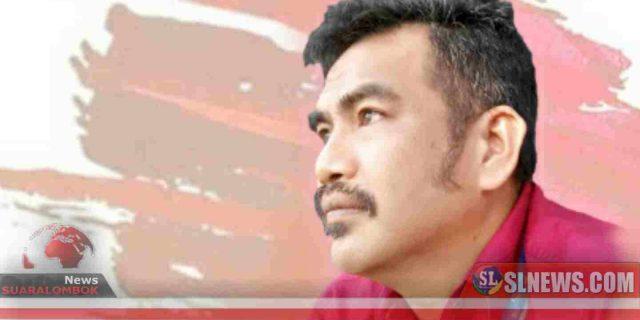 1 Dari 2 KPM Yang Diadukan Media Online di Lombok Tengah Punya Mobil dan Usaha Es Crem