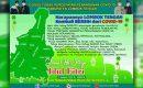Gugus Tugas Covid-19 Kabupaten Lombok Tengah Mengucapkan Selamat Hari Raya Idul Fitri 1441 H