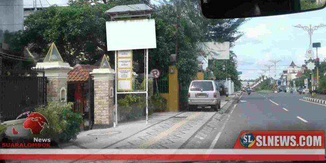 Dinkes Lombok Tengah Tertibkan Apotik Yang Jadi PBF