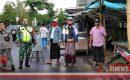 Lalu Herdan Berhasil Pindahkan Pasar Penujak ke Lambuh