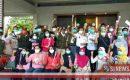 28 Orang Nakes di Lombok Tengah Sembuh Dari Virus Corona