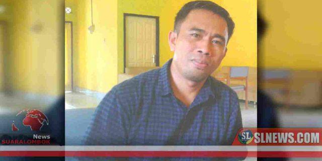 FPK Golkar Lombok Tengah Tolak Paket Pathul – Nursiah