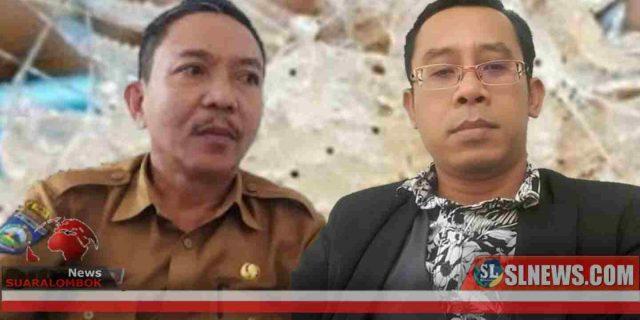 LLA Sayangkan Kebijakan DKP Lombok Tengah Soal SKAB Ekspor Baby Lobster