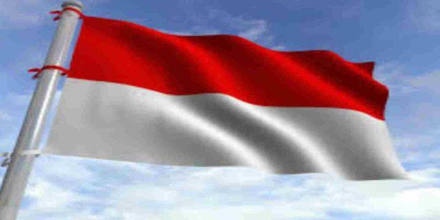 Pemkab Lombok Tengah Imbau Masyarakat  Bunyikan Sirine Saat Pengibaran Bendera Merah Putih HUT RI ke-75