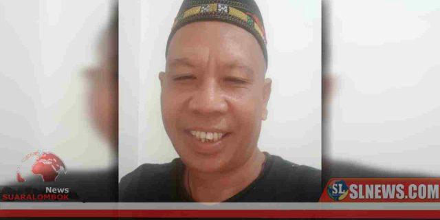 Tim Relawan Optimis Maiq – Meres Dapat 60 Persen Suara di Pilkada Lombok Tengah 2020