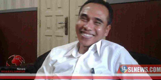 Kartu Paket Data Internet Bantuan Dari PT. Telkom Belum Bisa Dimanfaatkan Siswa di Lombok Tengah