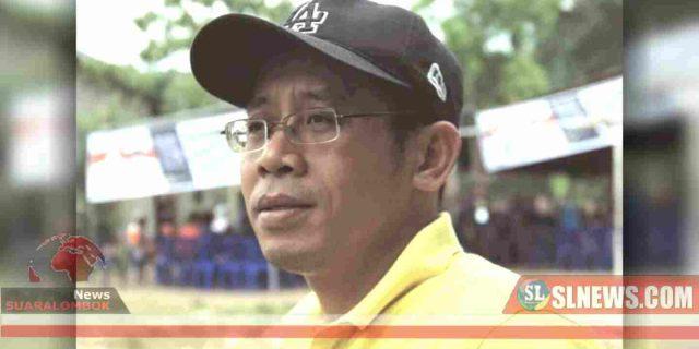 Pemprov NTB Dinilai Buat Gaduh Jelang Pilkada Lombok Tengah 2020
