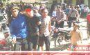 Satu Pencuri Sapi di Lombok Tengah Ditangkap Warga, Dua Kabur
