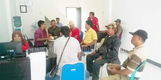 Diduga, Permata Finance Indonesia Cekik Nasabah